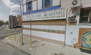 Police Investigate Report of Pig's Head Left Outside Mosque in North Philadelphia