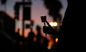 San Bernardino Killers Received $28,500 Bank Deposit Before Attack: Report