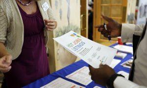Middletown Medical to Host Job Fair Oct. 19