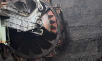 Mining Sector in Turmoil as Anglo American Sheds 85,000 Jobs