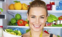 The Best Diet Advice I Ever Heard—Seriously!