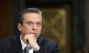 Puerto Rico Default Likely on Upcoming Bond Payments, Says Governor