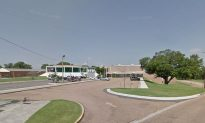 School Receives Bomb Threat Following Threats to Courthouses
