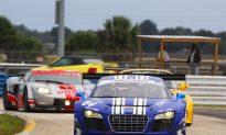 HSR Sebring Sportscar Season Finalé Photo Gallery Three