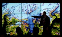 NOAA Scientist Questions Fundamental Climate Change Data