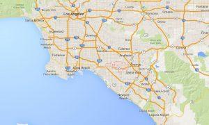 California: 5 Schools in Garden Grove Locked Down After Man Fires Gunshots in Air
