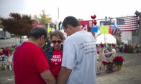 US Officials Search for Missed Red Flags Ahead of Shootings
