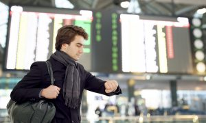 Why Travelers May Turn on Their Favorite Companies