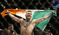 Did UFC Champion Conor McGregor Really Just Retire?