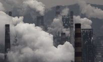 Now Comes the Tough Part: The World's Carbon Diet Starts