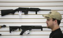Boulder Judge Ends Assault Weapons Ban Amid National Debate Over Gun Control