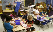 Why Every Student Succeeds Act Still Leaves Most Vulnerable Kids Behind