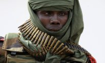 Central African Republic Rebels Declare Autonomous State in North