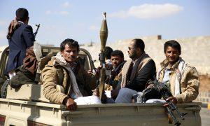 Yemen Peace Talks Underway in Switzerland as Some Rebels Ignore Ceasefire