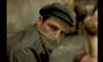 Film Review: 'Denial'