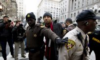Closing Arguments Set in Freddie Gray-officer Trial