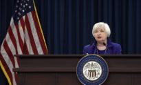 What Really Happens When the Fed Hikes Rates