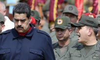 Changing Political Tides in Venezuela a Blow to Communism in Latin America