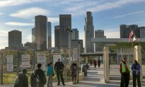 LAUSD May Allow Non-Citizens to Vote in School Board Elections
