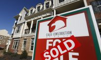 3.5 Million US Borrowers on Mortgage Relief, and Rising