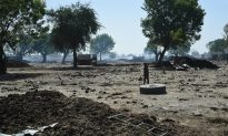 South Sudan: Devastation of Civil War Continues, 2 Years On