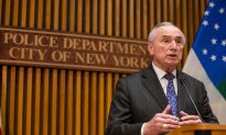A Real Look at NYPD's Experimental Community Policing Plan