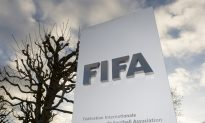 FIFA Tells Platini He Can't Appeal Directly to Sports Court
