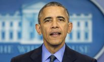 Obama Administration Plans New High-Level Cyber Official