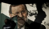 Spain Thrust Into Governing Void After Splintered Vote