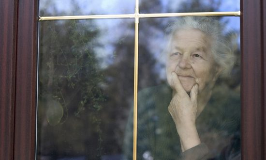 Your Memory Lapse is Not Necessarily Alzheimer's Disease