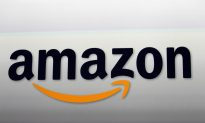 How Amazon Convinced You to Pay Up for Shopping