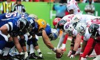 2016 NFL Pro Bowl Snubs by Position