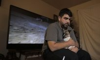 Some Military Discharges Mean No Benefits After Service Ends