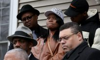 Police Say Chicago Homicides Climbed Dramatically in January