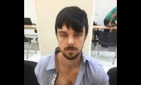 Q&A: A Look at 'Affluenza' Teen's Mexico Strategy
