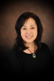 Senator Jani Iwamoto. (Courtesy of Senator Jani Iwamoto)