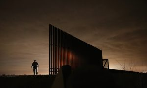 What's Driving the Latest Surge of Illegal Immigration From Central America