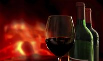 Red Wine: Superfood or Poison?