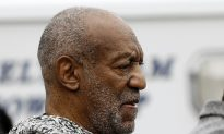 Consent Amid Wine, Pills to Be a Key Question in Cosby Case
