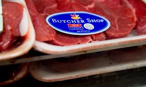 Congress Repeals Meat Labeling Law After Trade Rulings Against It