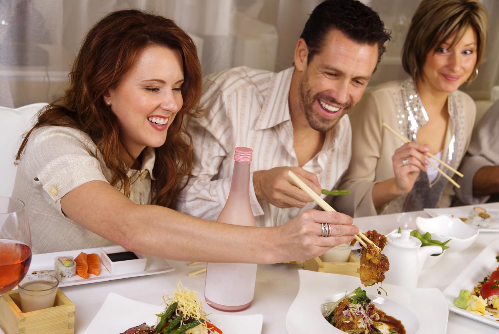 картинки не кушать за столом гатаев менял