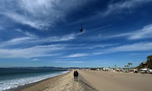 What North America Can Expect From El Niño