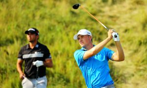 2016: The Year Ahead in Golf