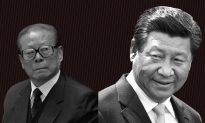 The PR Man for China's Organ Transplantation Is Not Believable