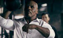 Movie Review: 'Kung Fu Panda 3'