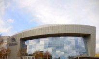 Shen Yun Performing Arts Marks Atlanta Anniversary
