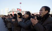 North Korea Defiance Challenges Moral Authority of Nuclear Club