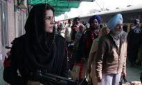 Taliban Kill 19 in Attack at Northwest Pakistani University