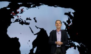 Netflix Is Everywhere (Almost), so What Does This Mean for Local Media?