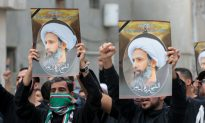 Saudi Arabia Executed a Nonviolent Shiite Cleric—It's Going to Cost Them Big